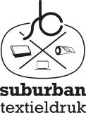 suburban_logo